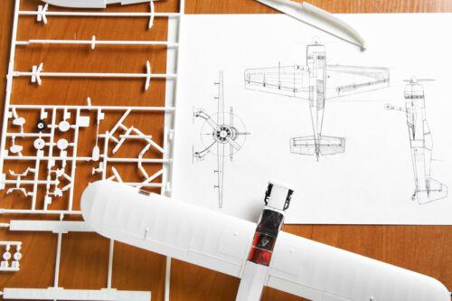 Plastic Model Kit Buying Guide