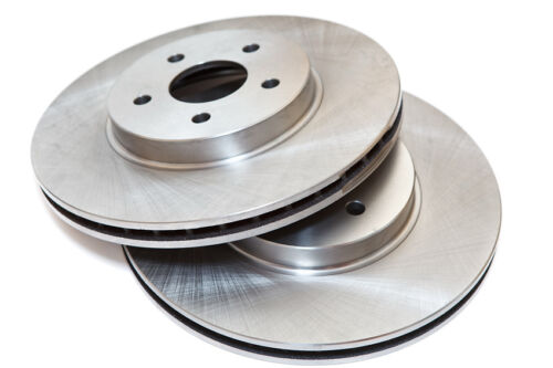 5 Tips for Buying Brake Discs for a Volkswagen Polo