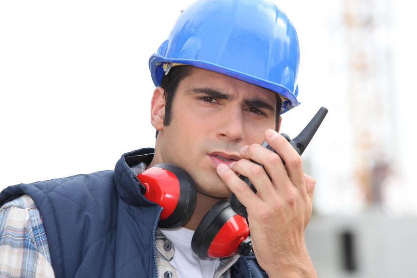 What to Look for in Two-way Walkie-Talkies