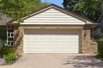 The Complete Garage Door Buying Guide