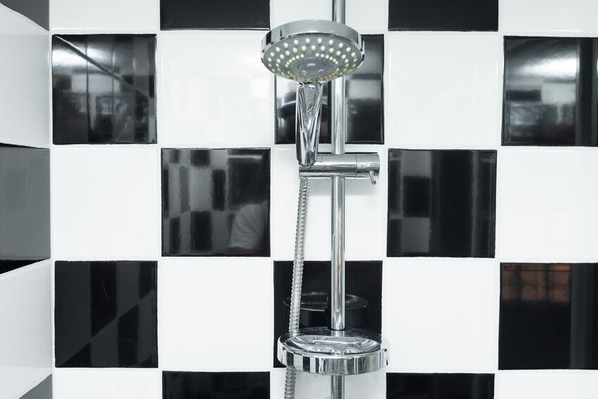 so hat der kalk keine chance tipps und tricks zur. Black Bedroom Furniture Sets. Home Design Ideas