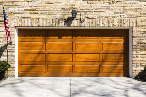 garagentore vorteile und funktionsweisen verschiedener torvarianten ebay. Black Bedroom Furniture Sets. Home Design Ideas