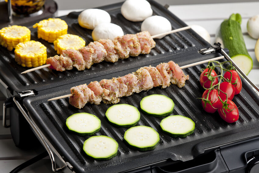 Top 10 Indoor Grills | eBay