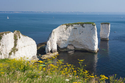 11 Ideas for a Short Break in Dorset