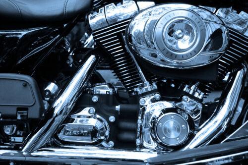 So finden Sie komplette Motorblöcke für die Ducati Monster auf dem Gebrauchtteile-Markt