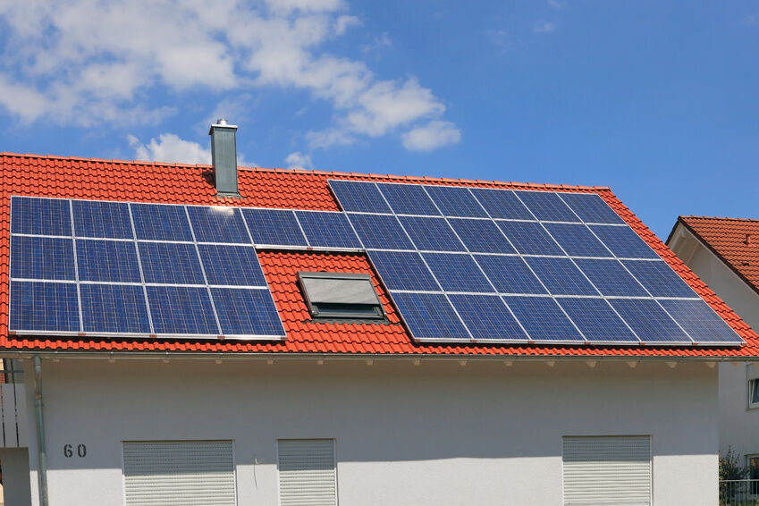 What are Polycrystalline Solar Panels?