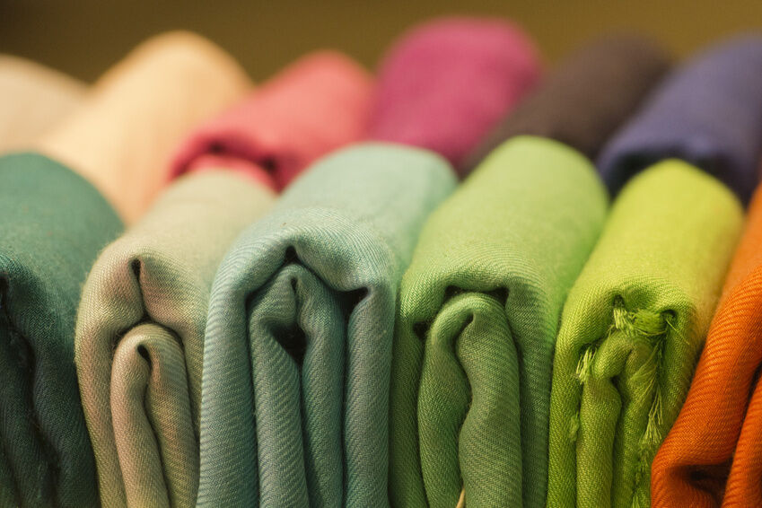 10 Tips for Softening Cotton Fabric