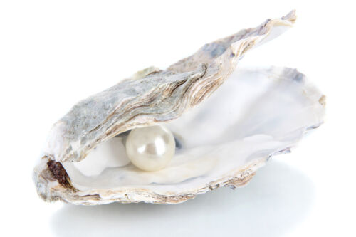 How To Distinguish Freshwater From Saltwater Pearls