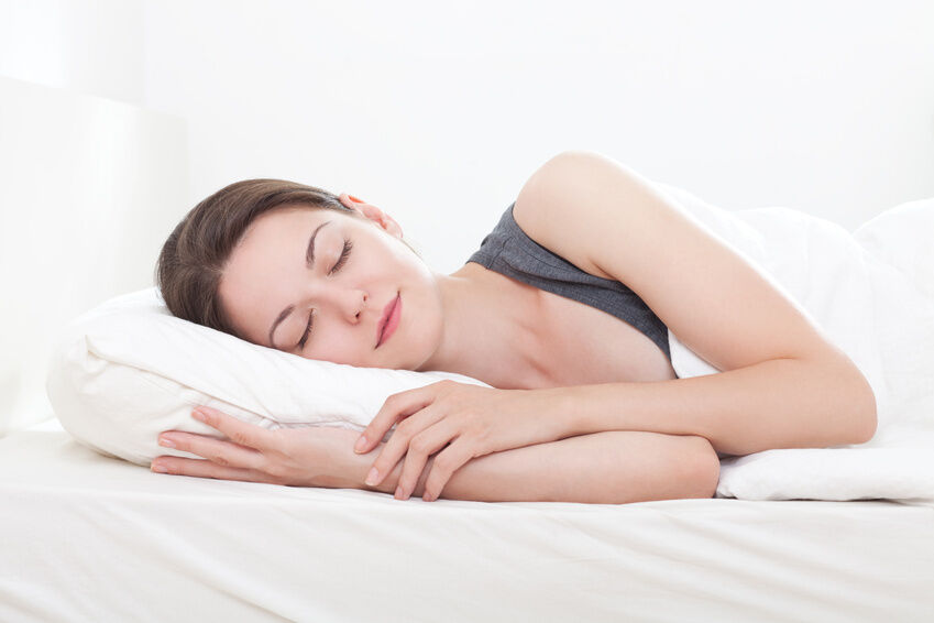Your Guide to Buying a Tempur Pillow