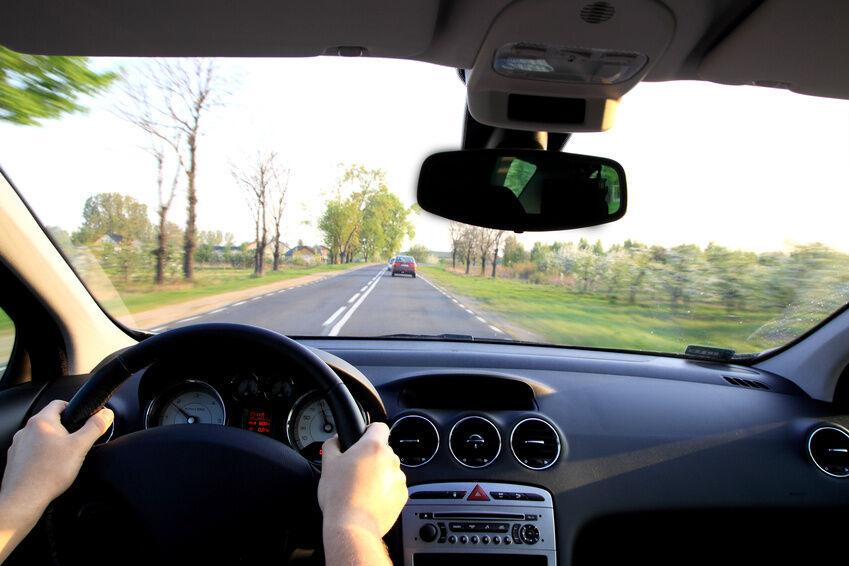 Used Steering Wheel Buying Guide
