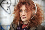 Top 10 Sony Headphones