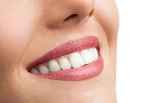 How to Use Zoom Whitening