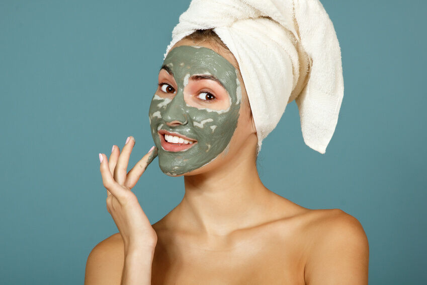 Home Facial Buying Guide