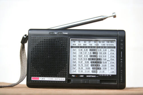 How to Buy Ham Radio Oscillators and Filters