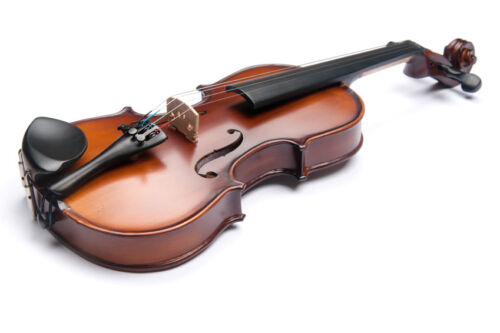 Tips for Buying a Violin