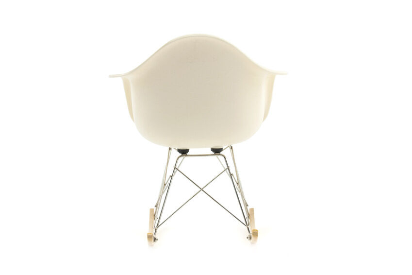 Eames Chairs For Every Room In The House EBay
