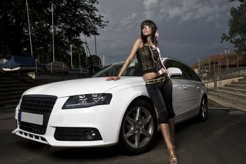 top 10 foreign cars