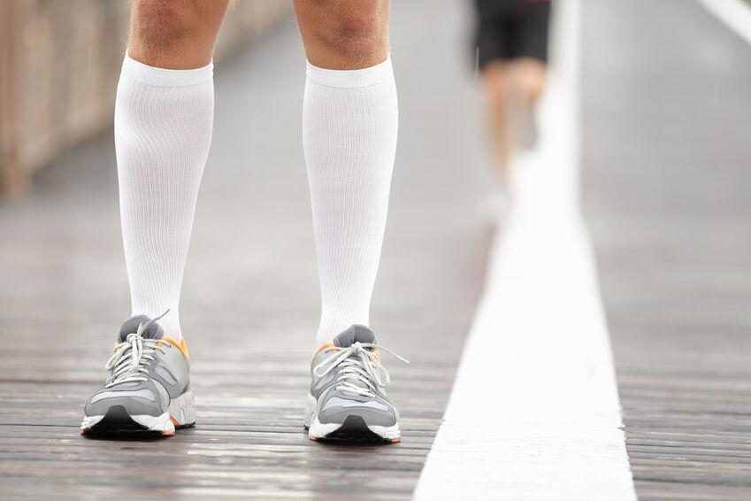 How to Choose Champion Socks