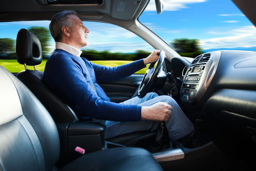 Top 3 Reasons to Finance a Vehicle