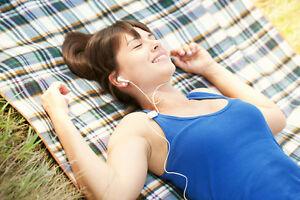 Top 10 In-Ear Headphones