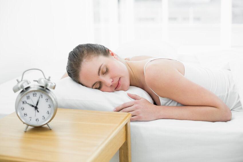 Diese Matratzenüberzüge schützen Allergiker wirksam vor Milben und Co.: