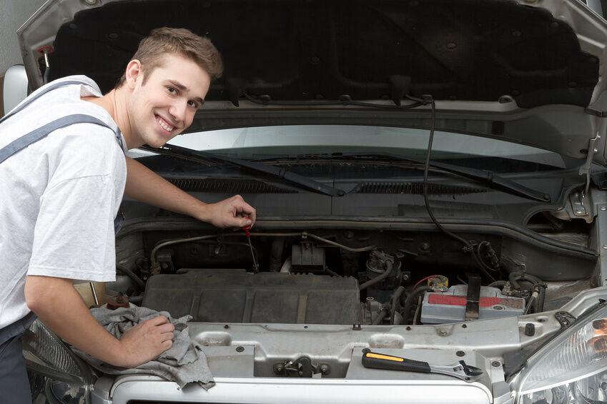 Kia Sedona Engine Buying Guide