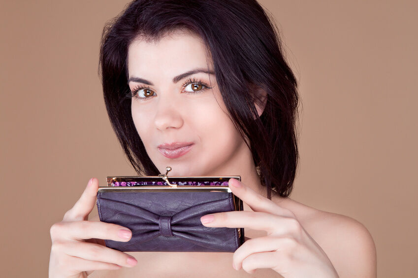 Leather Purse Buying Guide
