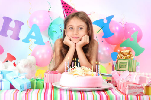 Best Birthday Gifts For Girls