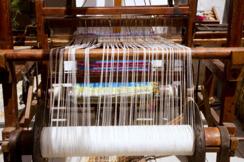 Your Guide to Buying Knitting Machine Accessories