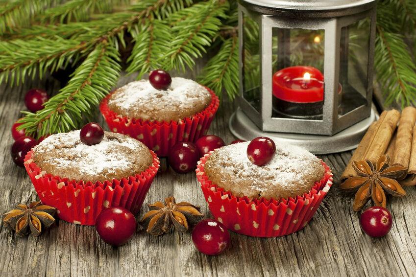 How to make homemade edible christmas gifts ebay for Edible christmas gifts to make in advance