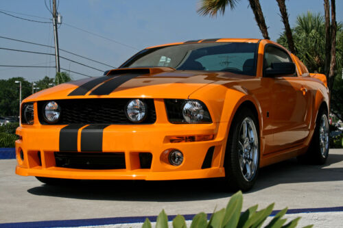 tips for buying a used mustang ebay. Black Bedroom Furniture Sets. Home Design Ideas