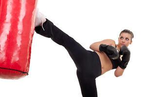 best asics for kickboxing