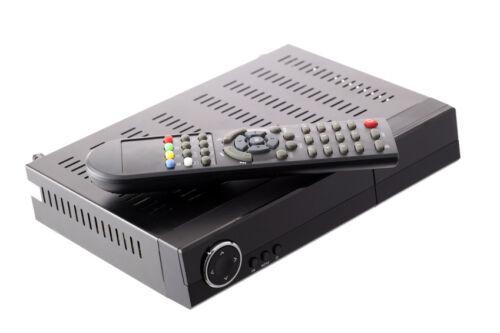 warum es sich lohnen kann einen fernseher mit eingebautem dvb t receiver zu kaufen ebay. Black Bedroom Furniture Sets. Home Design Ideas