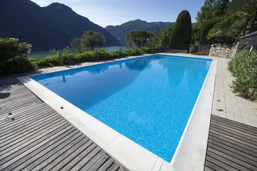 Your guide to buying an in ground pool ebay for Above ground pool buying guide
