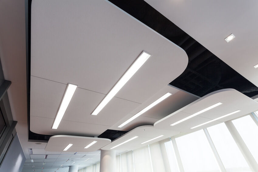 What to Look for in Recessed Lighting Kits