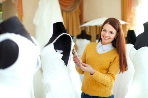 Ihr eBay-Kaufleitfaden: online einkaufen rund um die Hochzeit