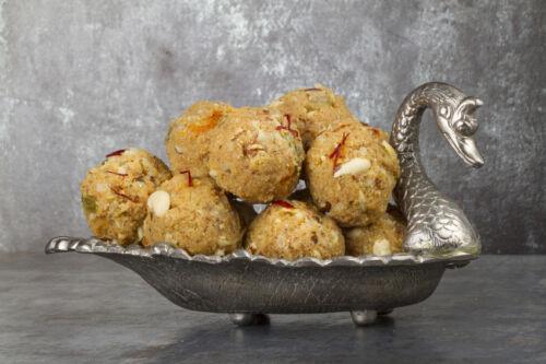 So wählen Sie die richtigen Süßwaren aus Asien aus: Kekse, Bubble Tea und mehr