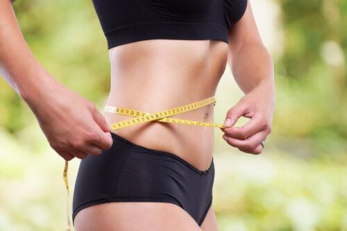Abnehmen mit Schüssler-Salzen: sinnvolle Unterstützung für den Stoffwechsel?