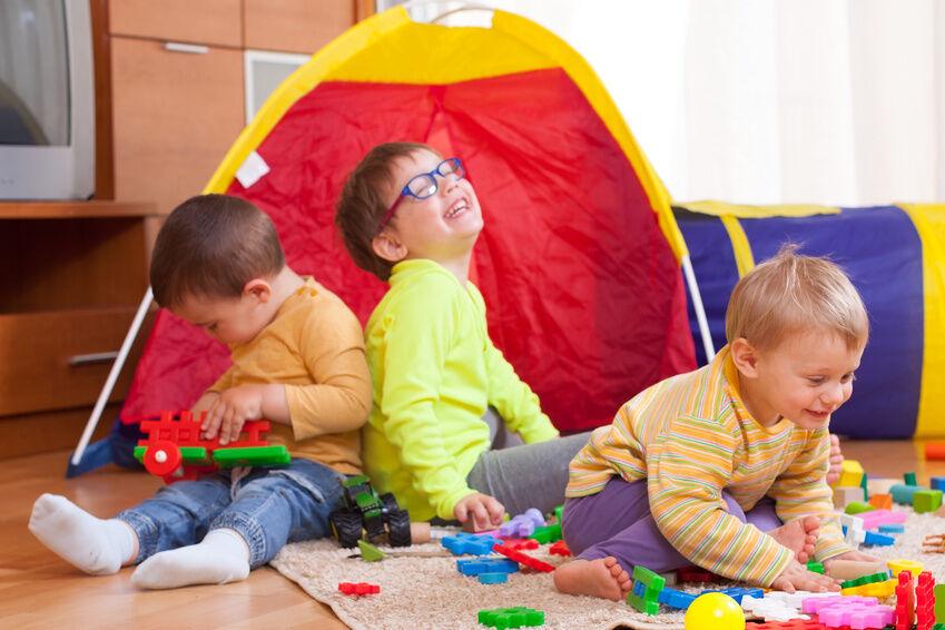 How to Buy Brio Toy Bundles