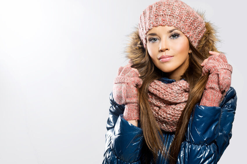 How to Choose a Flattering Puffa Jacket for Women