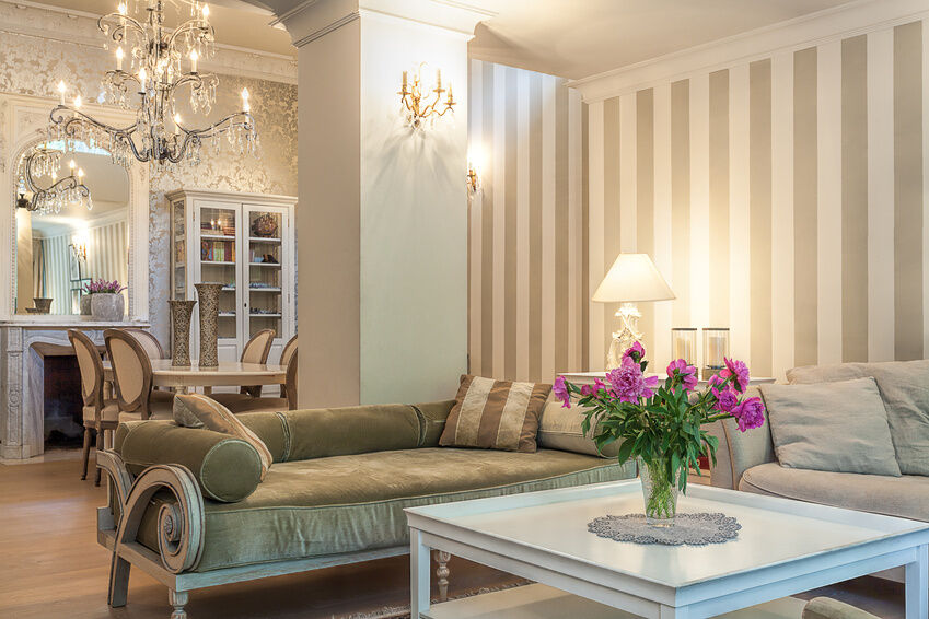 sch ner wohnen die zeitschrift rund ums wohnen und. Black Bedroom Furniture Sets. Home Design Ideas