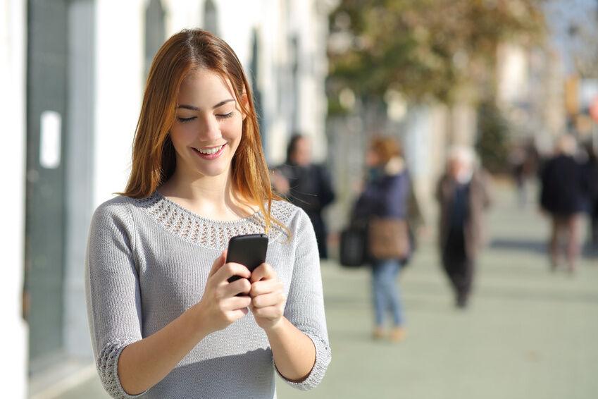 Welche Besonderheiten haben Huawei Handys?