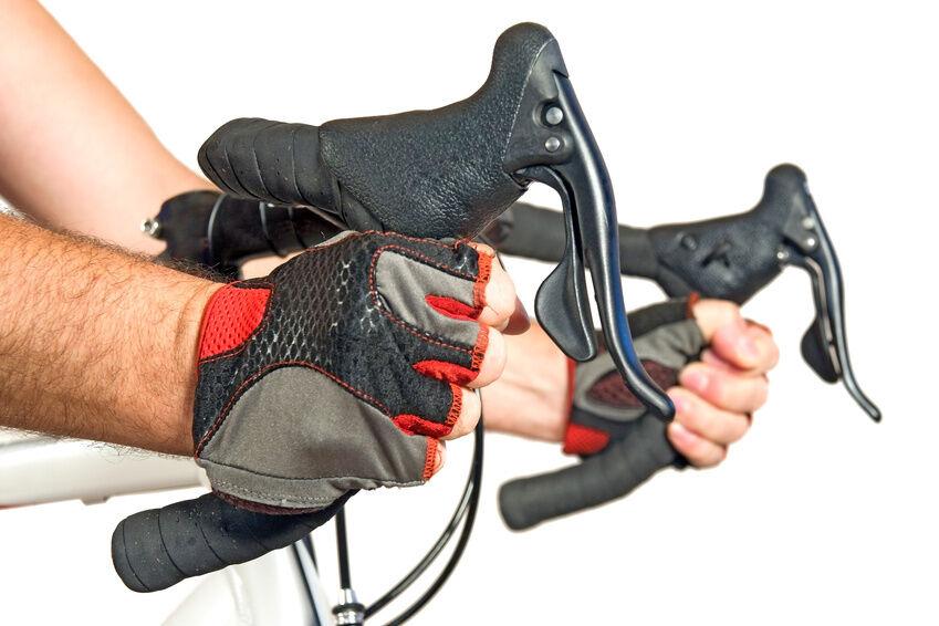Top 3 Brands of Handlebar Grips