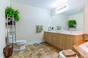 Hampton bay bathroom light fixture ebay - How to install bathroom light fixture ...