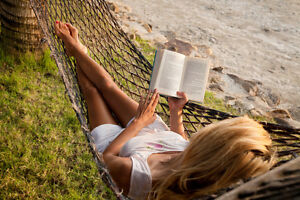 Top 10 Nicholas Sparks Books