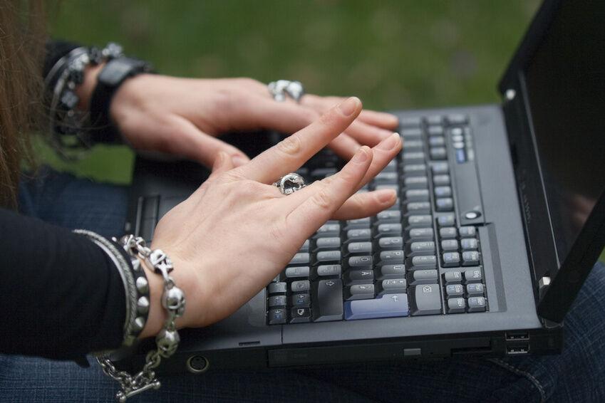 Die beliebtesten Laptops mit Intel Core Duo Prozessoren
