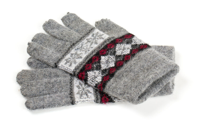 women�s winter glove guide ebay