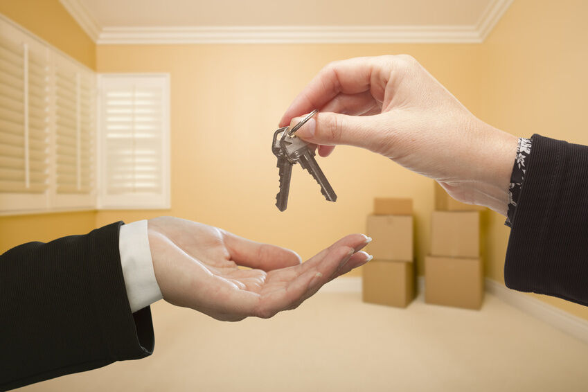 Your Guide to Renting Commercial Property in the UK
