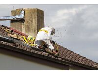 Trainee Pest Control Technician Wanted, West Berks Area, would suit an outdoor independant person