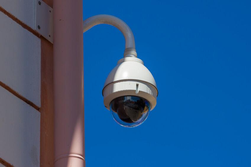 Vorsicht Kamera So finden Sie passende Funk Kamera
